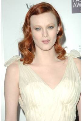 Karen Elson Profile Photo