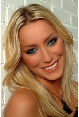 Karina Cascella Profile Photo