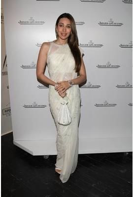 Karisma Kapoor Profile Photo