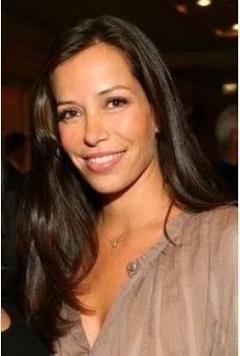 Karla Jensen Profile Photo