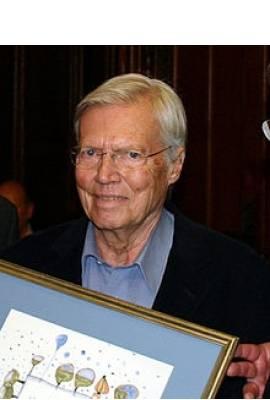 Karlheinz Boehm