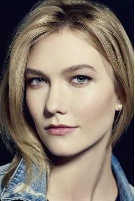 Karlie Kloss Profile Photo