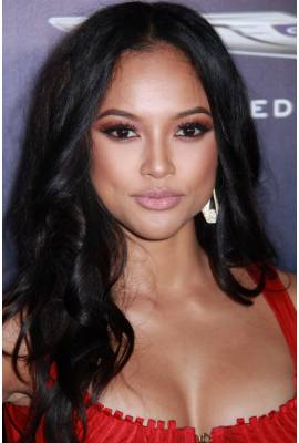Karrueche Tran Profile Photo