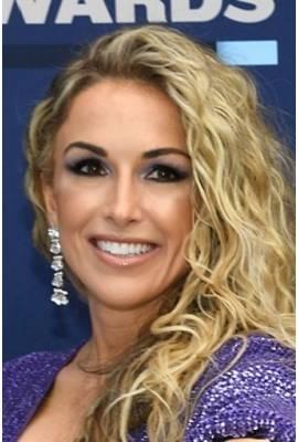 Kasi Williams Profile Photo