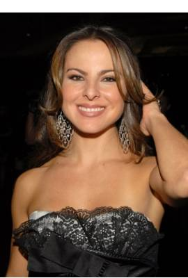 Kate del Castillo Profile Photo