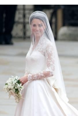 Duchess Kate of Cambridge