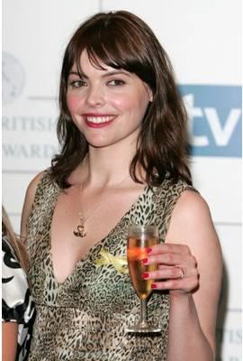 Kate Ford Profile Photo
