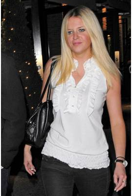 Kate Major Profile Photo