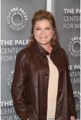 Kate Mulgrew Profile Photo