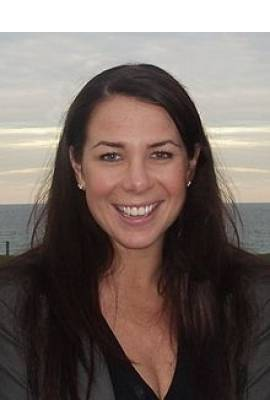 Kate Ritchie Profile Photo