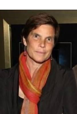 Kate Tucci Profile Photo