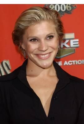 Katee Sackhoff Profile Photo