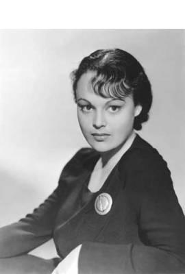 Katherine DeMille