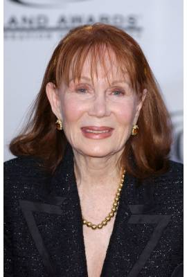 Katherine Helmond Profile Photo