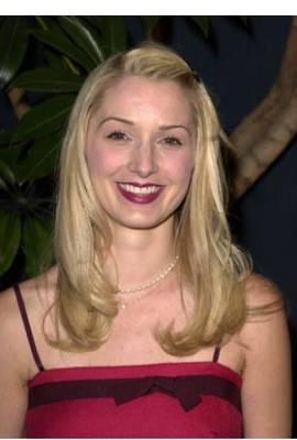 Katherine LaNasa Profile Photo