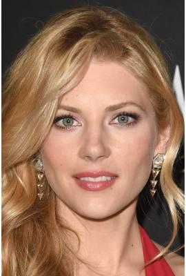 Katheryn Winnick Profile Photo