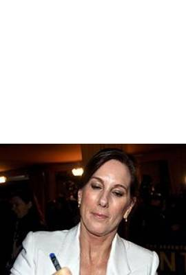 Kathleen Kennedy Profile Photo
