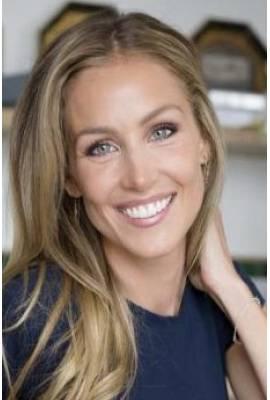 Kathryn Boyd Profile Photo