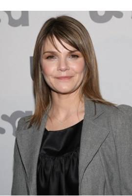 Kathryn Erbe Profile Photo