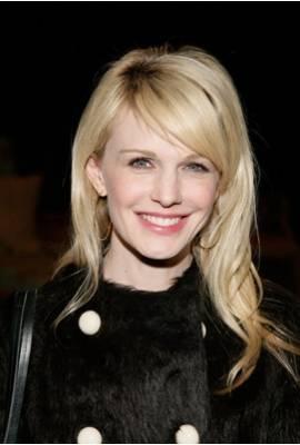 Kathryn Morris Profile Photo