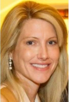Kathryn Rogers Profile Photo
