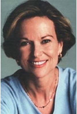 Kati Marton Profile Photo