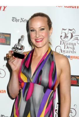 Katie Finneran Profile Photo