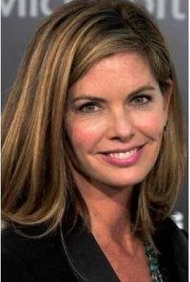 Katie McGrath Profile Photo