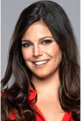 Katie Nolan Profile Photo