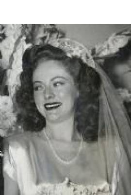 Kay Marvis Profile Photo