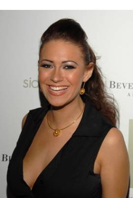Kaya Jones Profile Photo