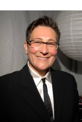 k.d. lang Profile Photo