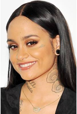 Kehlani Profile Photo