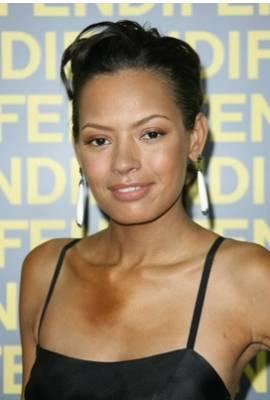 Keisha Whitaker Profile Photo