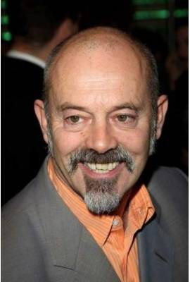 Keith Allen Profile Photo