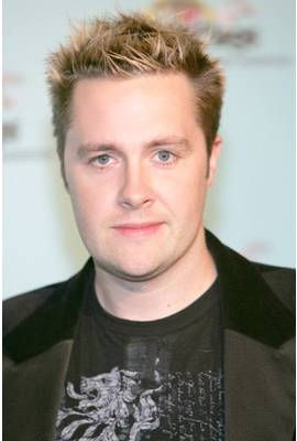 Keith Barry Profile Photo