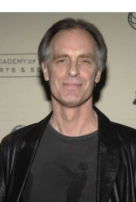 Keith Carradine Profile Photo