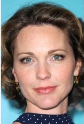 Kelli Williams Profile Photo