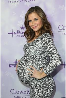 Kellie Martin Profile Photo