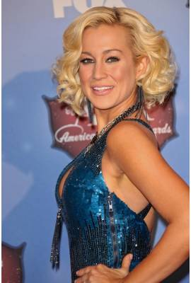 Kellie Pickler Profile Photo