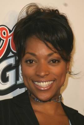 Kellita Smith Profile Photo