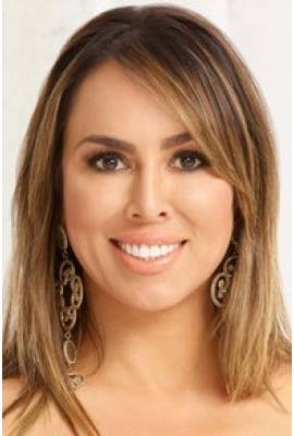 Kelly Dodd Profile Photo