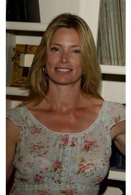 Kelly Emberg Profile Photo