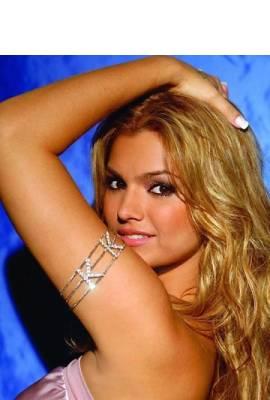 Kelly Key Profile Photo