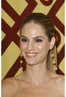 Kelly Kruger Profile Photo
