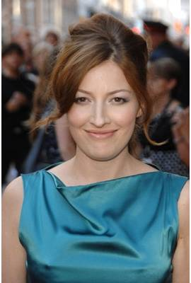 Kelly MacDonald Profile Photo