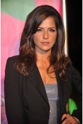 Kelly Monaco Profile Photo