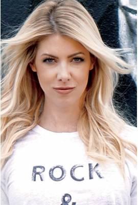 Kelly Rizzo Profile Photo