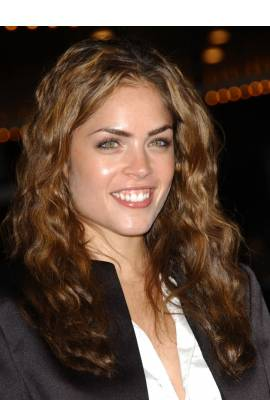 Kelly Thiebaud Profile Photo