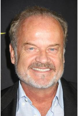 Kelsey Grammer Profile Photo